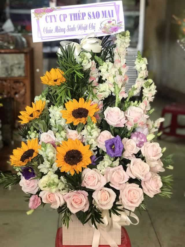 gio hoa tang sinh nhat dep nhat