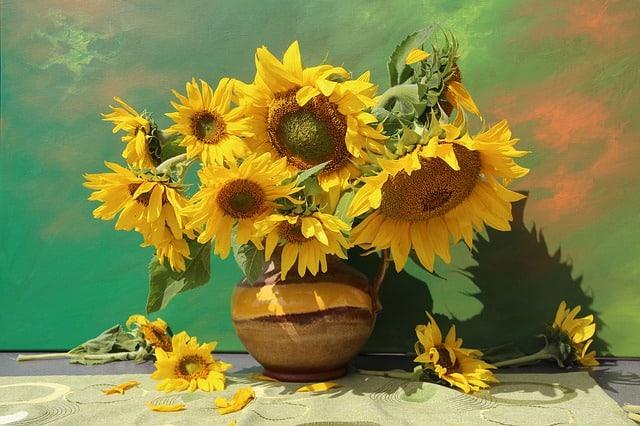 cua hang hoa tuoi quan 1