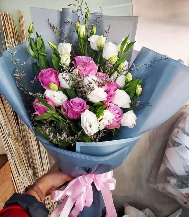 hoa sinh nhat quan 1